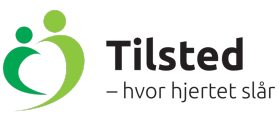 Tilsted By
